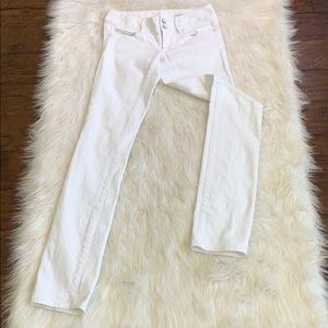 Lilly Pulitzer Worth Straight jeans s2